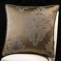 PALAIS 24X24 CUSHION COVER