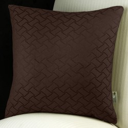 TIVOLI 18x18 CUSHION COVER
