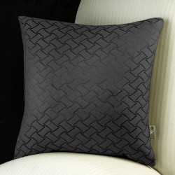 TIVOLI 16x16 CUSHION COVER