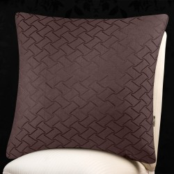 TIVOLI 24x24 CUSHION COVER