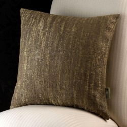 URBAN 16x16 CUSHION COVER