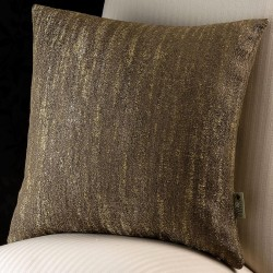 URBAN 18x18 CUSHION COVER