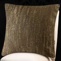 URBAN 24x24 CUSHION