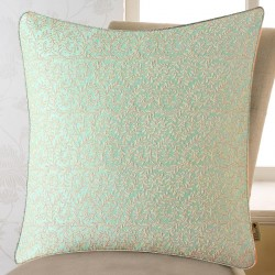 Provence 27x27 Cushion Cover
