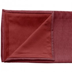 Bagatti Throw