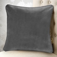 Valencia 18x18 Cushion Cover