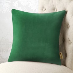 Valencia 16x16 Cushion Cover
