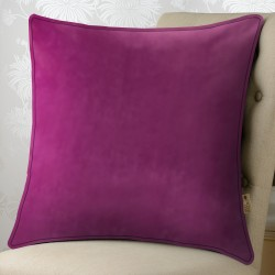 Valencia 24x24 Cushion Cover