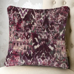 Bohemia 20x20 Cushion Cover