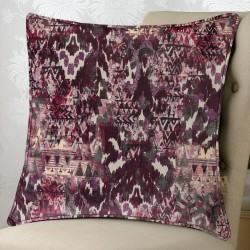 Bohemia 24x24 Cushion Cover