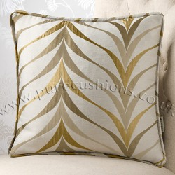 Broadway 20x20 Cushion Cover
