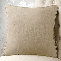 Italiano 18x18 Cushion Cover