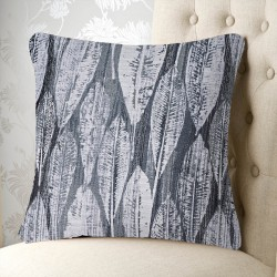 Central Park 18x18 Cushion Cover