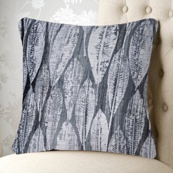 Central Park 20x20 Cushion Cover