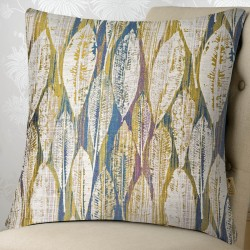 Central Park 24x24 Cushion Cover