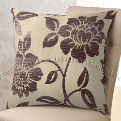 Chelsea 24 x 24 Cushion Cover