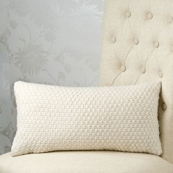 Chequers 12 x 20 Cushion Cover
