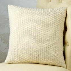Chequers 18 x 18 Cushion Cover