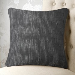 Strand 18x18 Cushion Cover