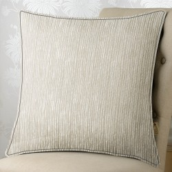 Strand 24x24 Cushion Cover