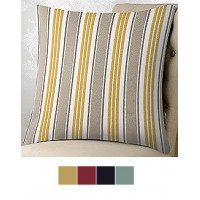 Ascot Stripe From £22.50