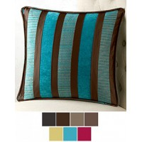 Brooklyn Stripe From £27.50