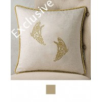 Embroidered Butterfly £35.95