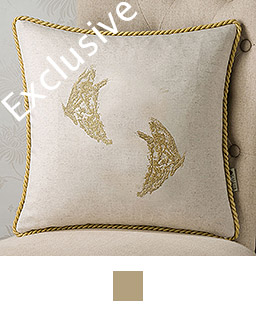 Embroidered Butterfly £35.95 (1)