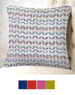 Chevron From £19.95 (4)