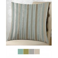Hatton Stripe From £31.95