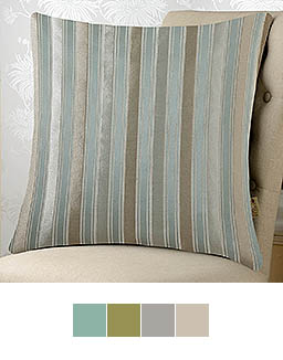Hatton Stripe From £31.95 (4)