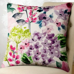 Hidcote 24x24 Cushion Cover