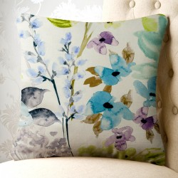 Hidcote 20x20 Cushion Cover