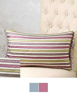 Miami Stripe  £24.95 (0)