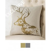 Foiled Stag £32.50