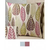 Summer Leaves From £24.95