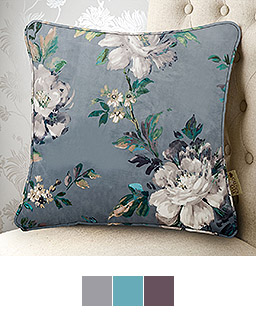 Vintage Floral from £33.75 (4)