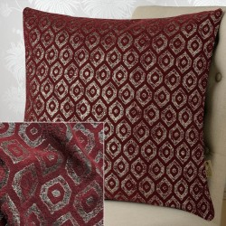 Favi 24x24 Cushion Cover