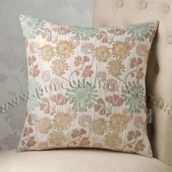 Flower Power 18x18 Cushion Cover