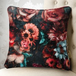 Giverny 20x20 Cushion Cover