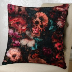 Giverny 24x24 Cushion Cover
