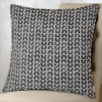 Fareham 24x24 Cushion Cover