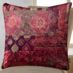 Marrakesh 27x27 Cushion Cover