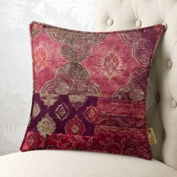 Marrakesh 18x18 Cushion Cover