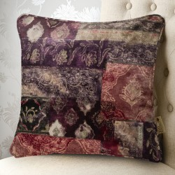 Marrakesh 20x20 Cushion Cover