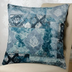 Marrakesh 24x24 Cushion Cover