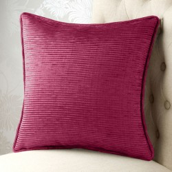 Bagatti 24x24 Cushion Cover