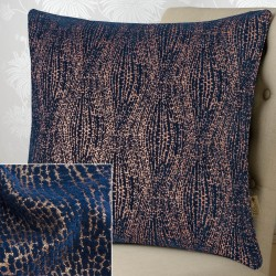 Strata 24x24 Cushion Cover