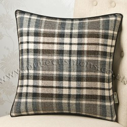 Town & Country 18x18 Cushion Cover